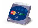 paypass-03